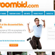 Roombid1 thumb